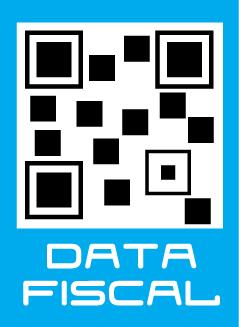 Dataweb 64b8678cba0fcb02ba061dbadf235f23d267e5864fba7213d450285a04fc450b