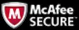 Mcafee black 34b378b8cbfcb6f2aa0993423aeae817a3ebc87374c322497ba7122ab095298c